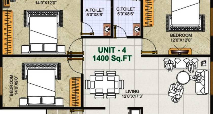 Bhk Apartment Sale Shelters