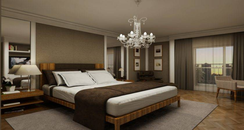 Big Bedrooms Inspiration Enhancedhomes