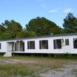Biggest Single Wide Mobile Home Homes Ideas