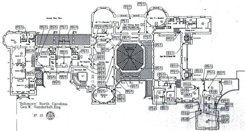Biltmore House Floor Floorplan Copper Woodsman Pinterest