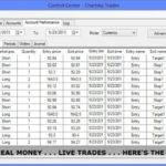 Binary Options Trading Journal System Best Home Business