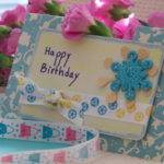 Birthday Card Archives Mother Gurukulmother Gurukul
