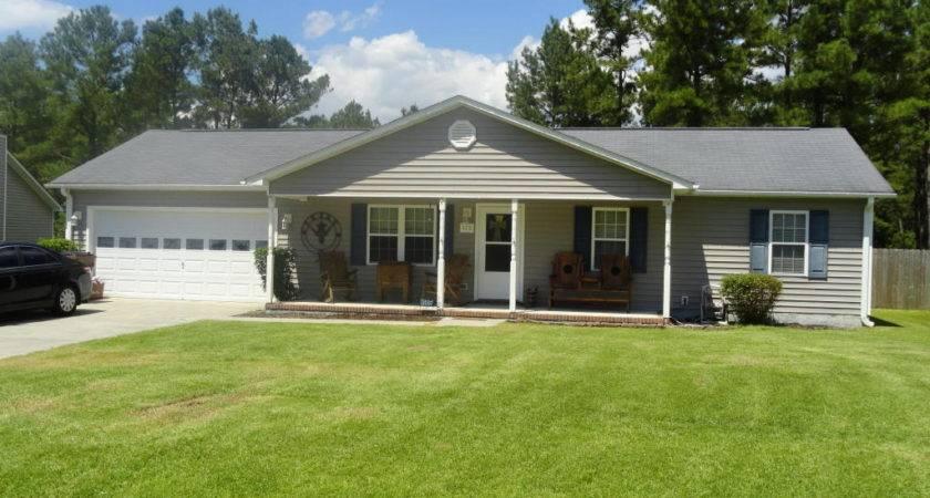 Bishop Ridge Real Estate Listings