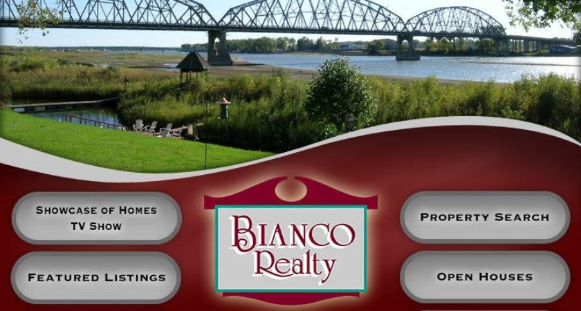 Bismarck Trailer Homes Sale