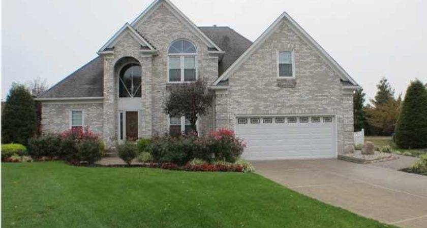 Blackhorse Ranch Homes Sale Cypress Texas Real Estate