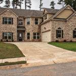 Blanca Pass Atlanta Sale Trulia Kelsey Bass Ranch