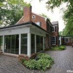 Blanton House Danville Indiana Funcityfinder