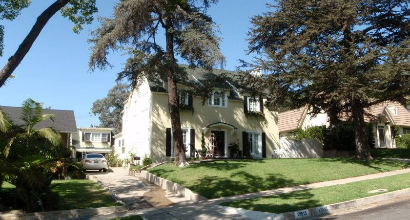 Blog Archive Pat Nixon Modest First Whittier Home