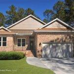 Blog Energy Smart Home Plans