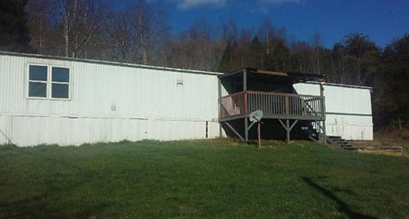 Blountville Mobile Homes Sale Real