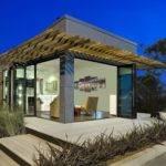 Blu Homes Prefab Tiny Houses Lotus Mini