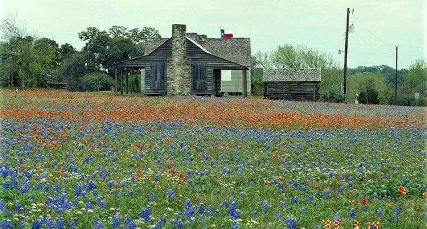 Blue Bell Ice Cream Brenham Texas Places Cool Names