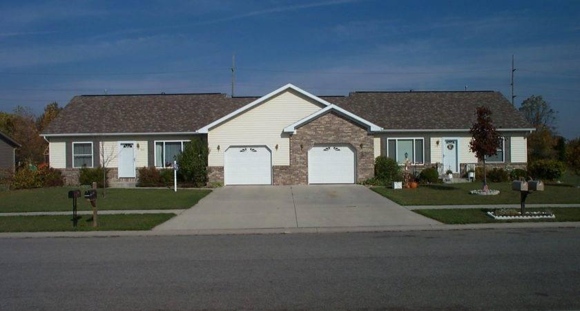 Blue Book Value Mobile Home Modular Homes