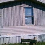 Blue Ridge Mobile Homes Freeport Lane Used Sale