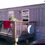 Blue Ridge Mobile Homes Freeport Lane Used