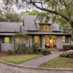 Blue Willow Street Bluffton Sale Homes