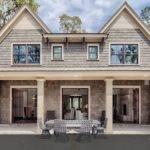Bluff Bluffton Home Builder New Homes David Weekley