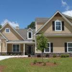 Bluffton Homes Sale Homegain
