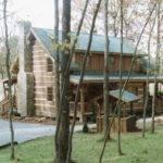 Bob Timberlake Home Collection