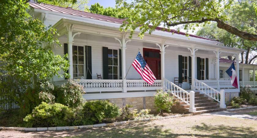 Boerne Real Estate Sale News
