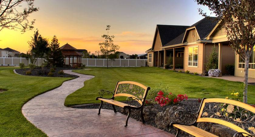 Boise Idaho New Subdivisions Homes Sale Home Builders
