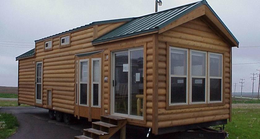 Bol Prefab Kit Trailer Log Cabins Looking Get Low Cost
