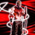 Boogeyman New Wrestling