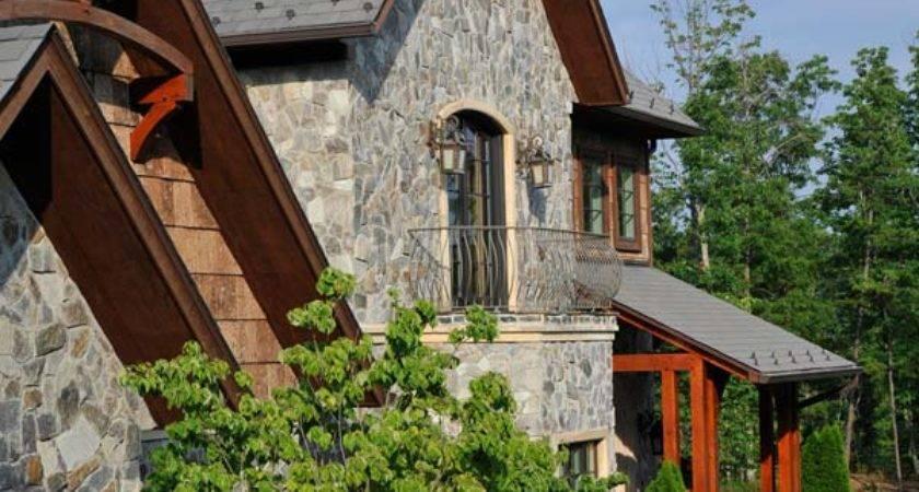 Boone Real Estate Blowing Rock Blue Ridge
