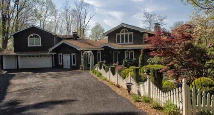 Boone Real Estate Homes Sale Zillow