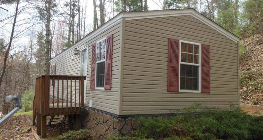 Boone Real Estate Homes Sale