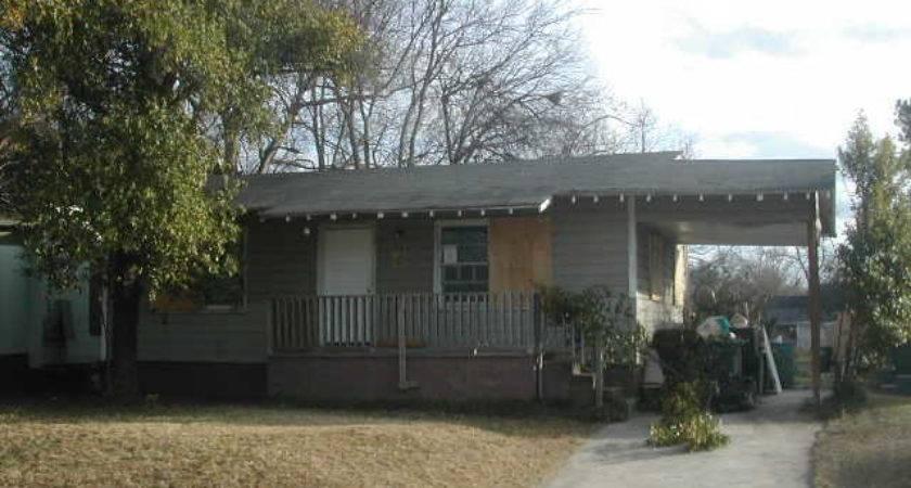 Bowden Macon Georgia Reo Property Details