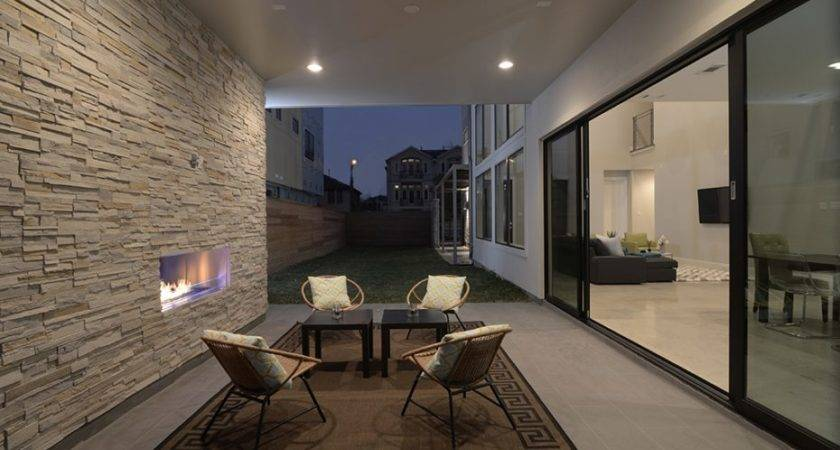 Boy Wonder Houston Real Estate Grows Fast