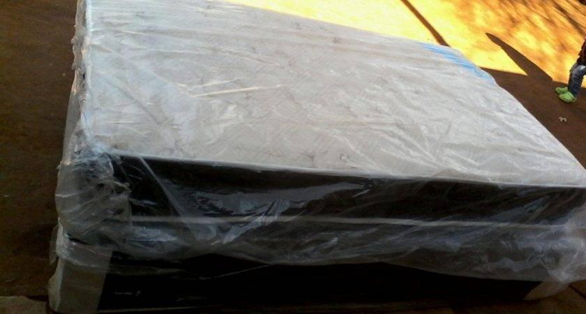 Brand New Beds Sale Vereeniging Olx