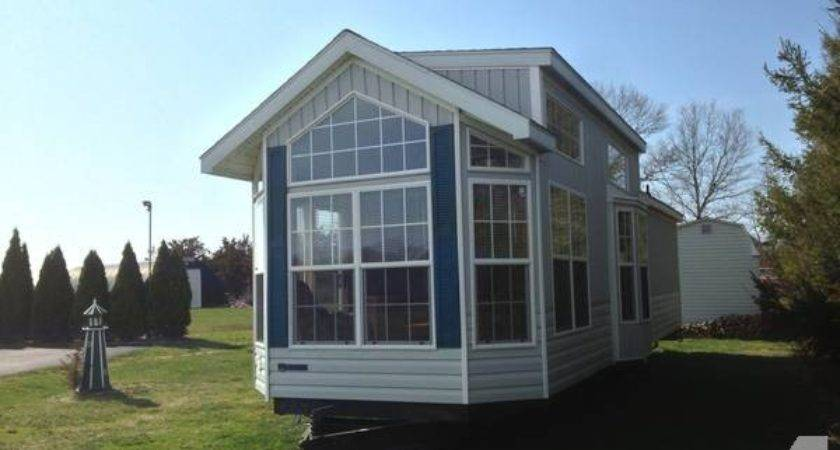 Breckenridge Mobile Home Sale Riverhead New York