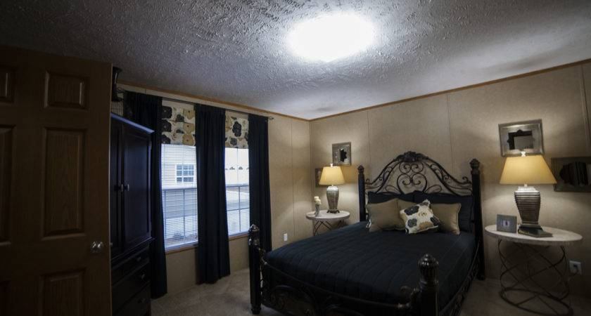 Brewer Quality Homes Bossier City Manufactured Home Dealer