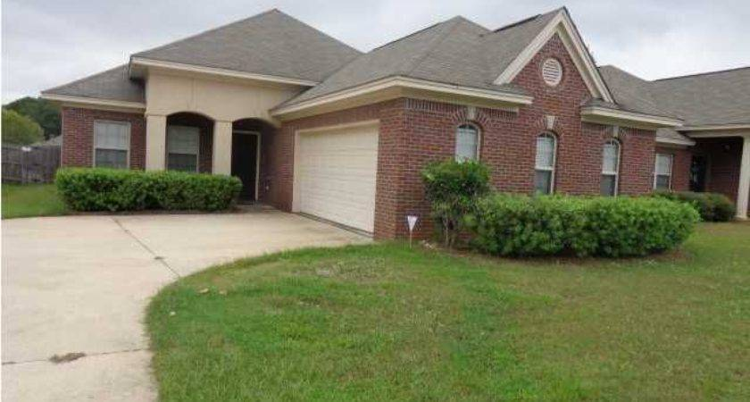 Briarcliff Prattville Home Sale