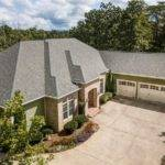 Brick Ranch Real Estate Homes Sale