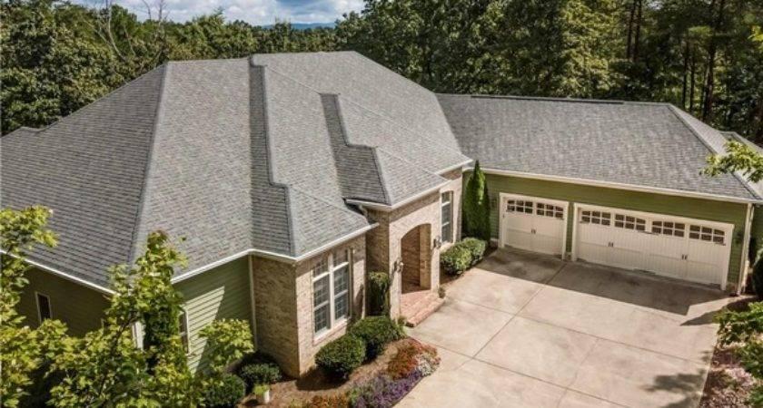 Brick Ranch Real Estate Homes Sale