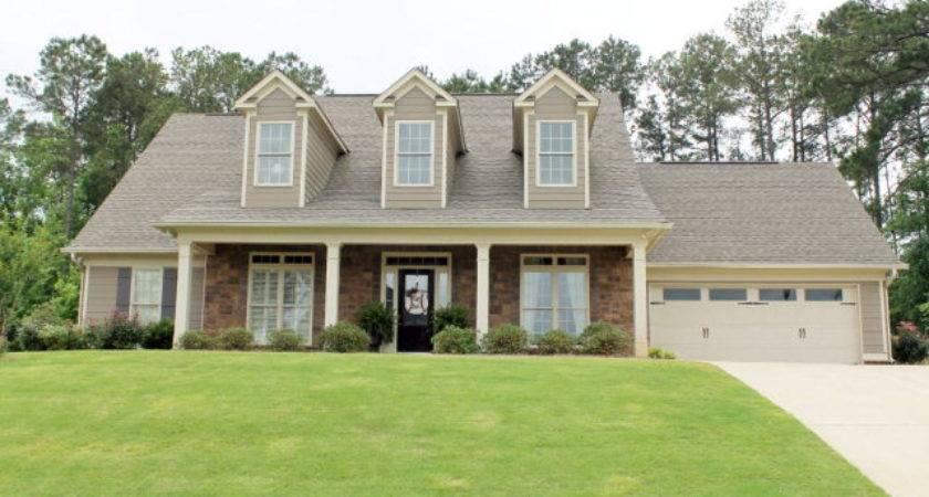 Bridgemill Homes Sale Columbus