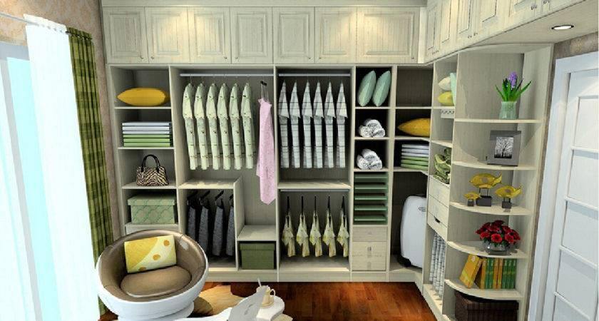 Britain Home Locker Room Interior Ideas Design