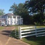 Brookhaven Mansion Estate Circa Old Houses Sale