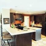 Brooks Greg Tilley Modular Homes