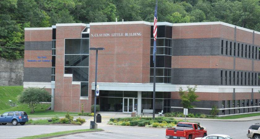 Bsctc Planning Double Pikeville Campus Appalachian News