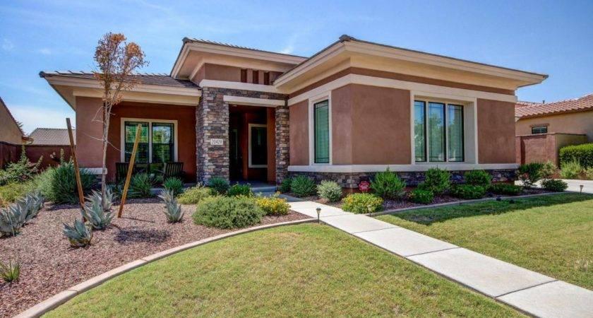Buckeye Homes Sale