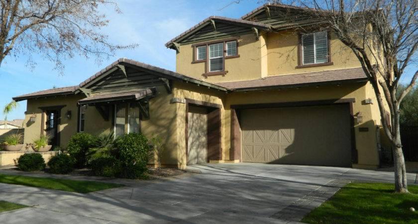 Buckeye Real Estate Listings Thatrealestateshow