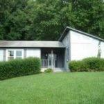 Buena Martinsville Detailed Property