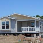 Buena Vista Set Sunbelt Mobile Home Resales