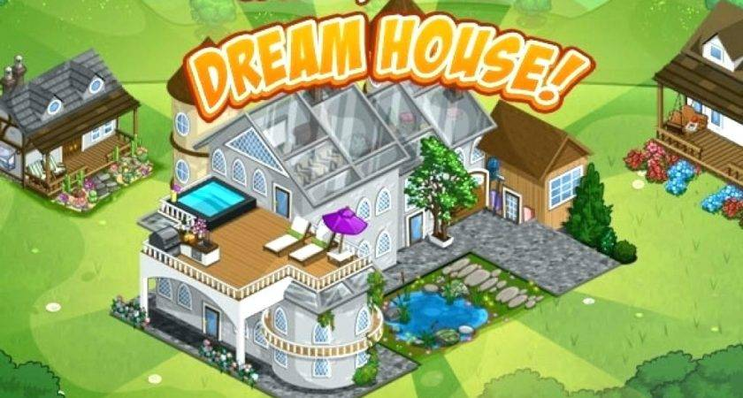 Build Design Your Own Home Game Awesome