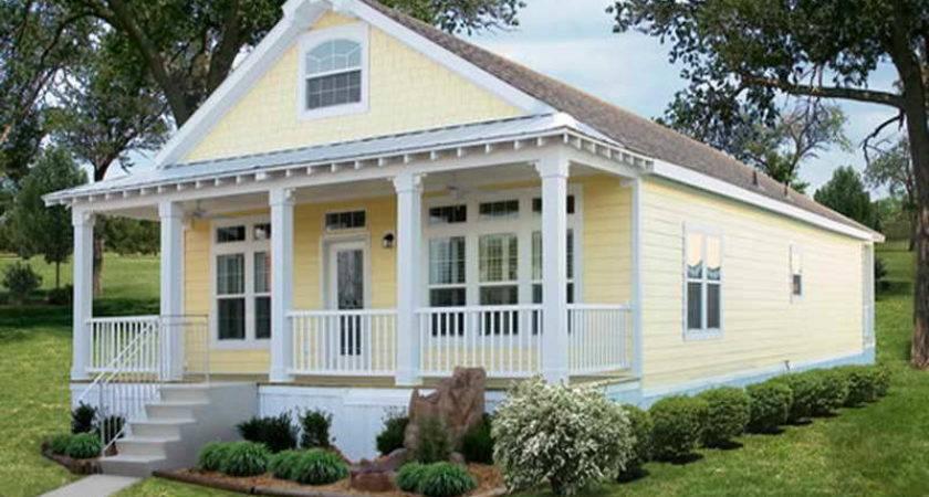Build Modular Home Alabana