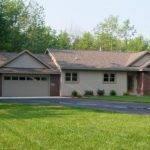 Build Modular Homes Northwestern Wisconsin